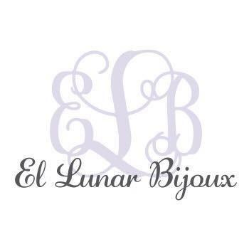 http://ellunarbijoux.ca/wp-content/uploads/2017/05/cropped-logo-1.jpg